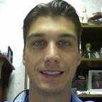 Dr. Paul A Nardi