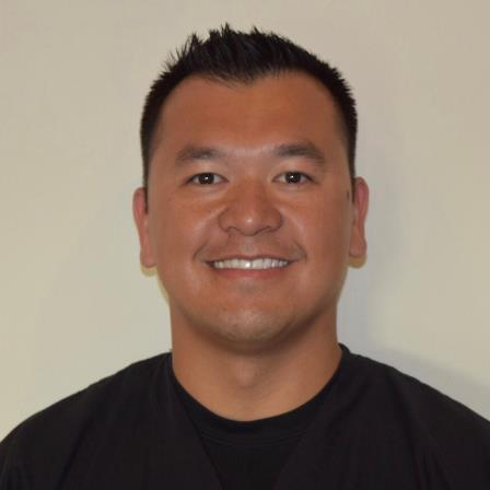 Dr. Paul L Nguyen