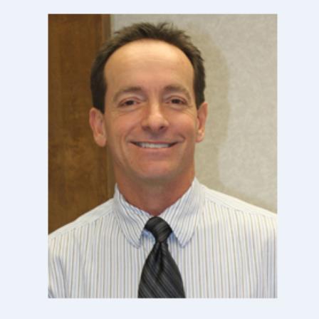 Dr. Paul C Peracchio