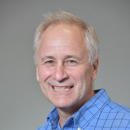 Dr. Paul M Perpich