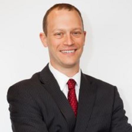 Dr. Paul W Peterson