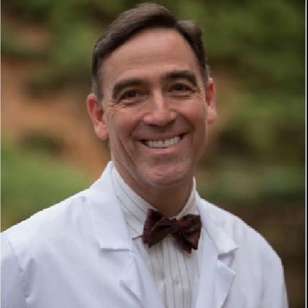 Dr. Paul G Petznick