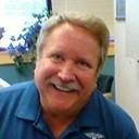 Dr. Paul Prosser III
