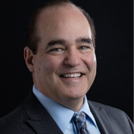 Dr. Paul L. Rashid