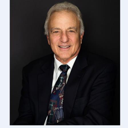 Dr. Paul R Rockoff