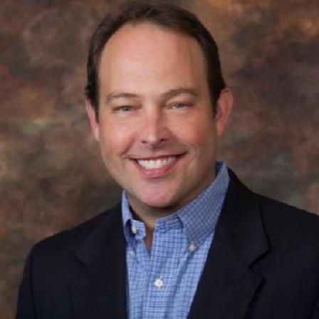 Dr. Paul J Schaner, Jr.