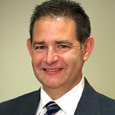 Dr. Paul D Schwartzman