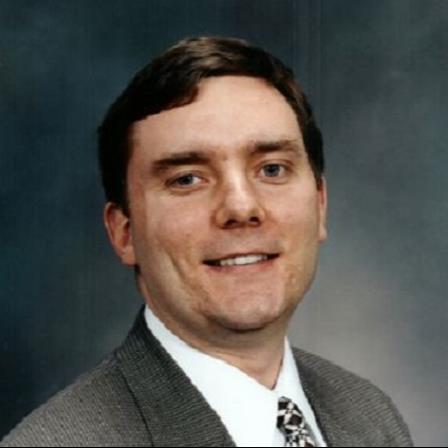 Dr. Paul J Scull