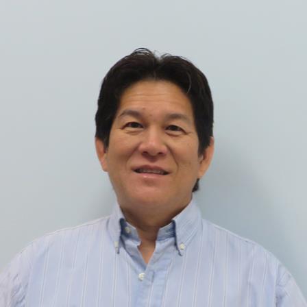 Dr. Paul K Seo