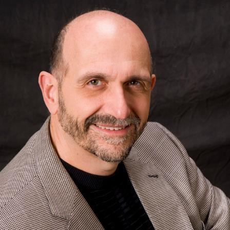 Dr. Paul A Sergio