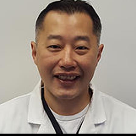 Dr. Paul Shick