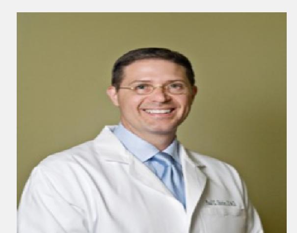 Dr. Paul C Shirley