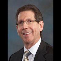 Dr. Paul B Silberman