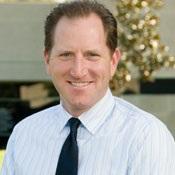 Dr. Paul C Sokolowski