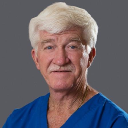 Dr. Paul V Spaeth