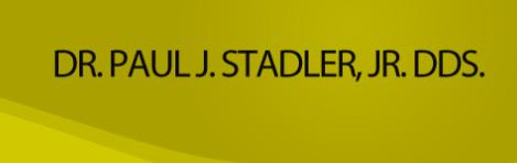 Dr. Paul J Stadler, Jr.