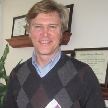 Dr. Paul J Steigerwald