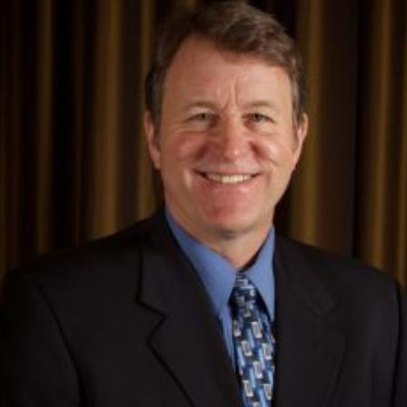 Dr. Paul G. Sternhagen