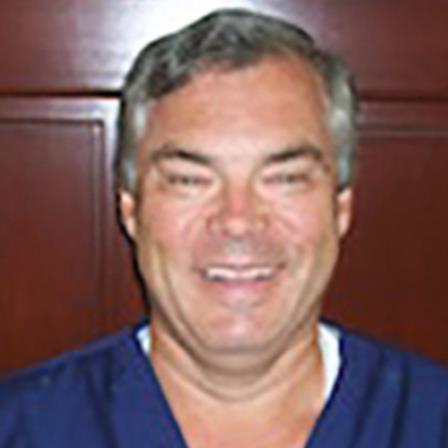 Dr. Paul M. Tally