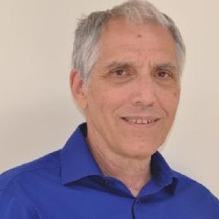 Dr. Paul Thomopulos