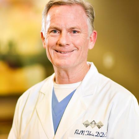 Dr. Paul N Tolmie