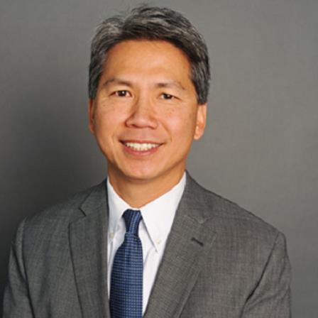 Dr. Paul E Tran