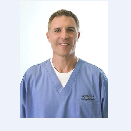 Dr. Paul J Weller