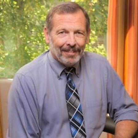 Dr. Paul J Wulff