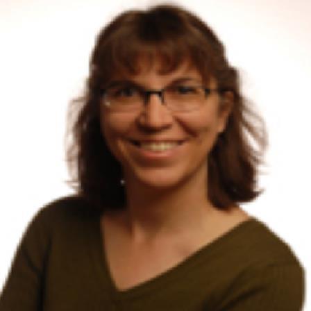 Dr. Paula W Gabay