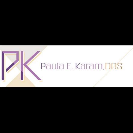Dr. Paula E Karam