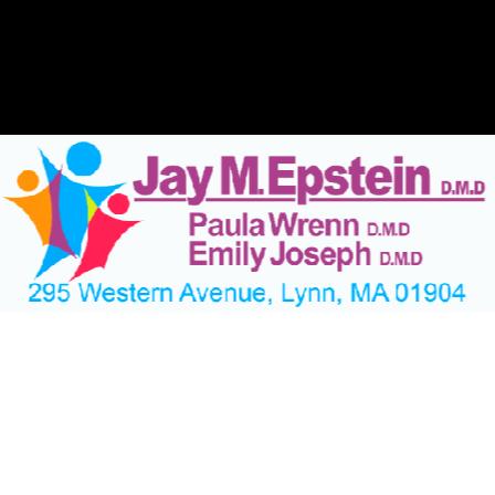 Dr. Paula M Wrenn