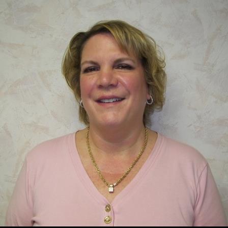 Dr. Paulette S. Bass