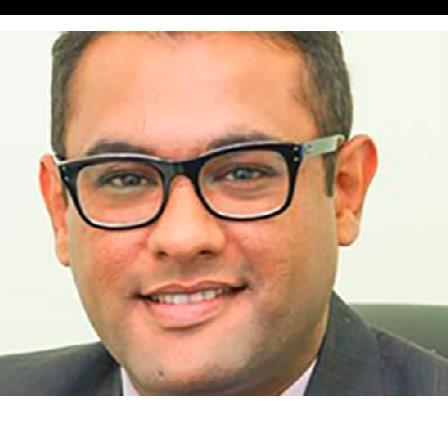 Dr. Pawandeep Singh