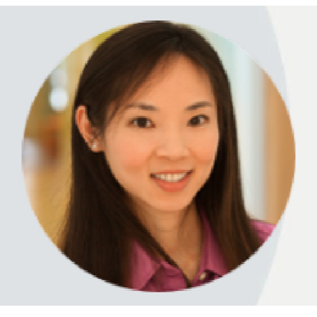 Dr. Pearline Y Chang