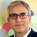 Dr. Pedram Javedan