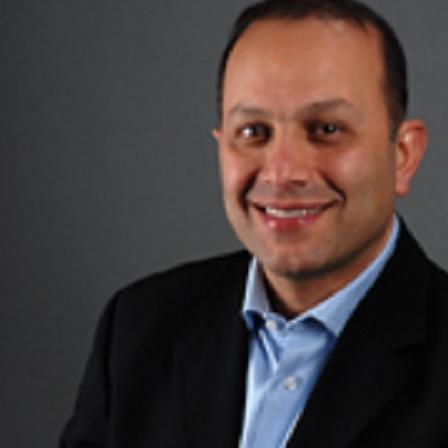 Dr. Pedram Towfighi