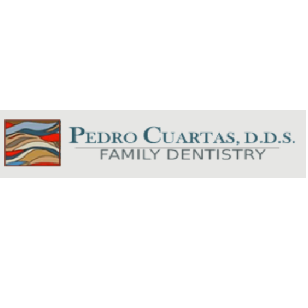 Dr. Pedro J Cuartas