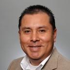 Dr. Pedro Sandoval