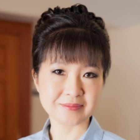 Dr. Pei-Hua Wu
