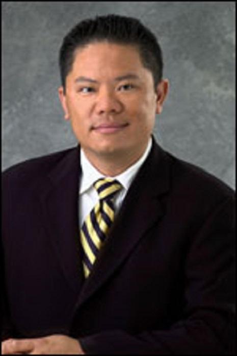 Dr. Pengien K Chen