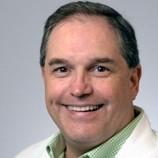 Dr. P Todd Bonner
