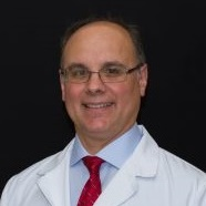 Dr. Peter Albanese