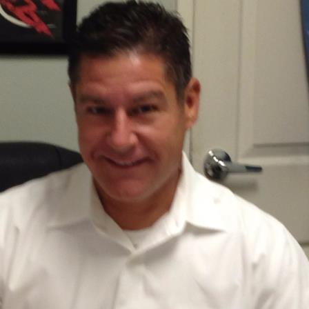 Dr. Peter J Andor