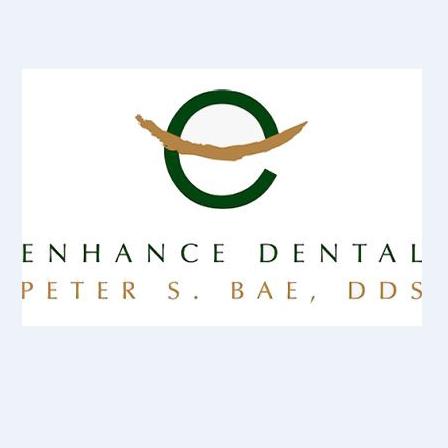 Dr. Peter S Bae