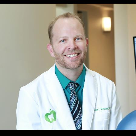 Dr. Peter L Bowman