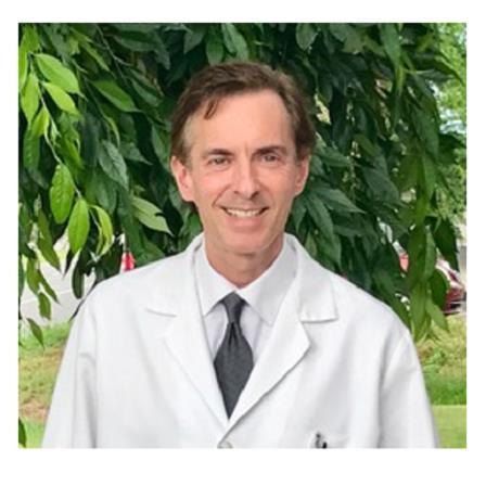 Dr. Peter T Bronsky