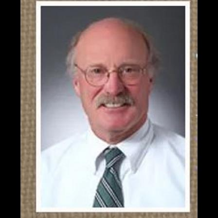 Dr. Peter T Cressman