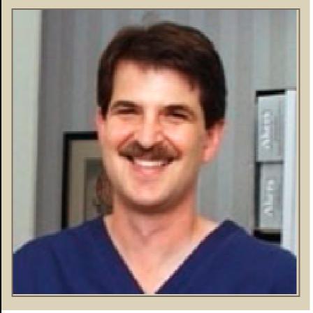 Dr. Peter H Dana