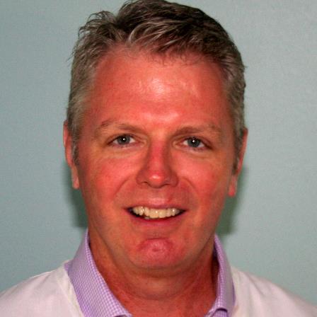 Dr. Peter Devlin