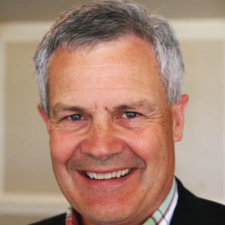 Dr. Peter M Ferrara